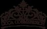 サロン品質のスキンケア・ヘアケアブランド「LICCA COSMESERCH(リッカコスメサーチ)」公式サイト